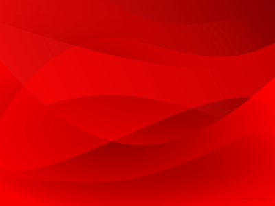 Red Wallpapers Abstract