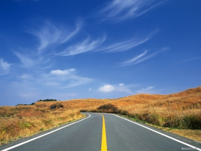 Road Png Clipart