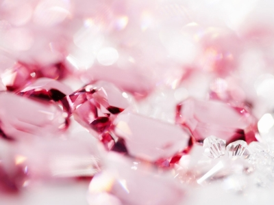 romantic pink and love wallpaper desktop background #15790