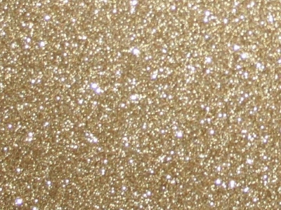 rose gold glitter tumblr background #14140