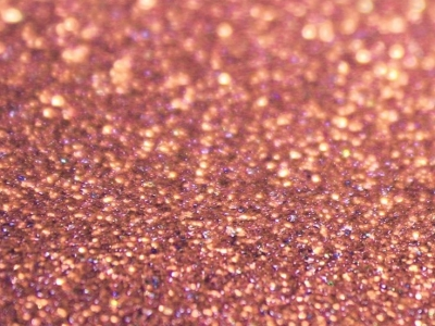 rose gold glitter tumblr background photo #14146