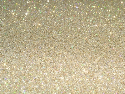 rose gold glitter tumblr grey background #14150