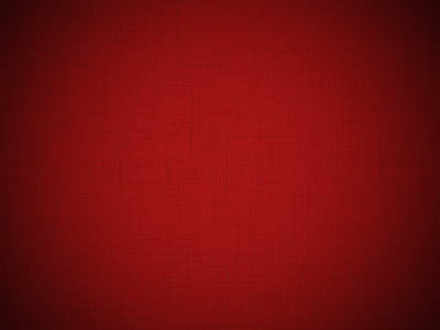 Royal Red Background Picture