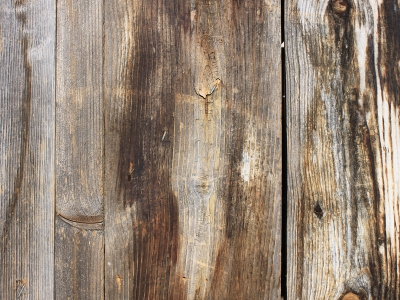 Rustic Textures Background Hd