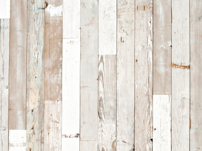 rustic white wood texture background #10119