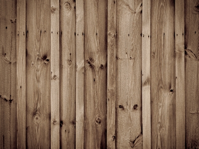 Rustic Wood Ipad Wallpaper Picture