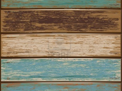 Rustic Wood Table Texture Background