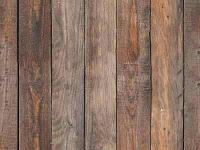 rustic wood texture seamless background #13391