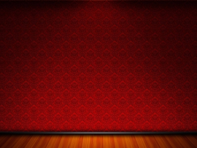Scene Maroon Color Background