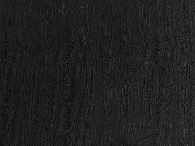 Seamless Black Wood Texture Background