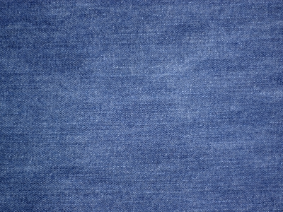 Background Free Denim Texture