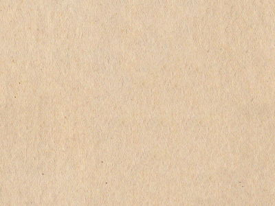 Seamless Vintage Paper Background