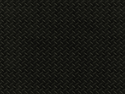Season Black Diamond Plate Walpaper