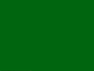 Seeing Ultra Green Background