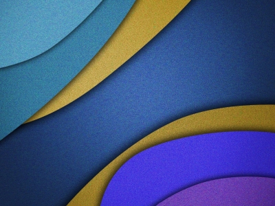 Shapes Free Background For Windows