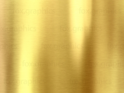 Shiny Gold Background Pictures