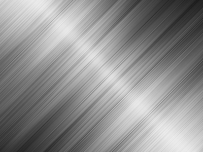 Shiny Silver Background Picture