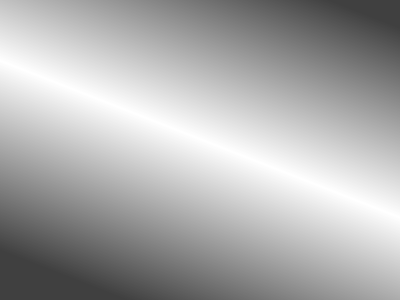 Silver Desktop Background Picture