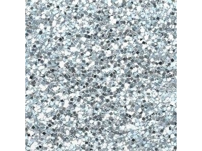 Silver Glitter Background Graphics