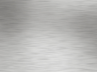 Silver Wallpaper Background Hd
