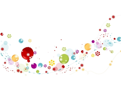 Simple Balloon Designs Pictures Background