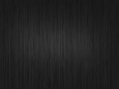 Simple Black Wood Background