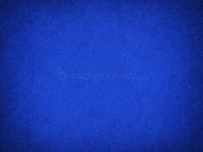 Simple Blue Texture Background