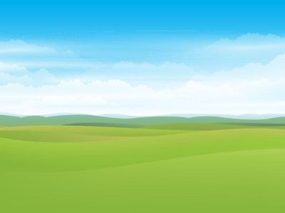 Simple Farm Backgrounds Pictures