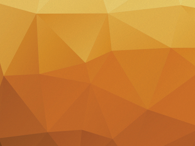 Simple Geometric Background
