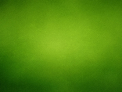 Simple Green Background