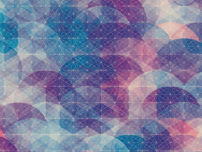 simple hd pattern background #3443