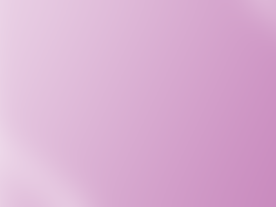 Simple Light Purple Background