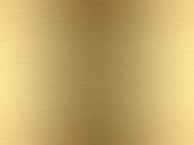 simple metallic gold textures background #14049