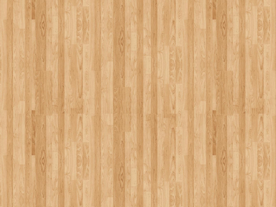simple parquet hd wood background #12095
