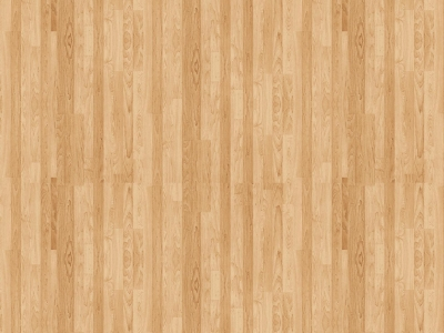 Simple Parquet Hd Wood Background