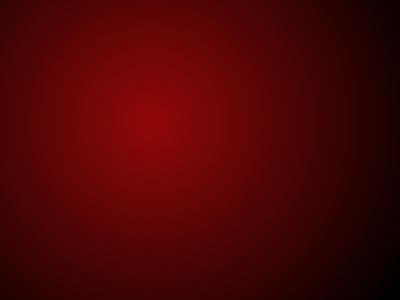 Simple Red Background Hd