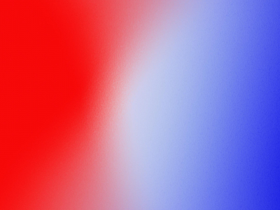simple red white and blue background #12246
