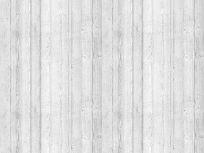 Simple White Pattern Background Texture