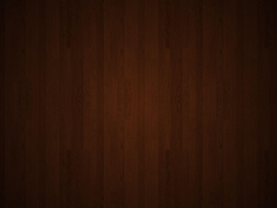 Simple Wood Grain Wallpaper