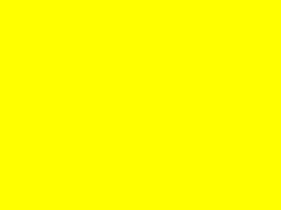 Powerpoint Yellow Hd Background