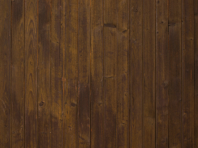 Smill Old Wood Texture Background