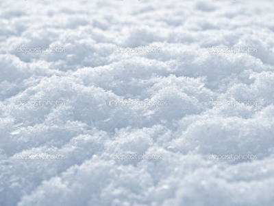 snow background images #1247
