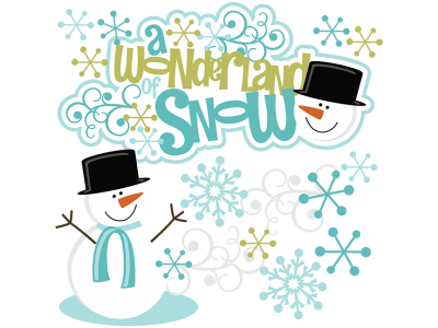 Snow Png Image