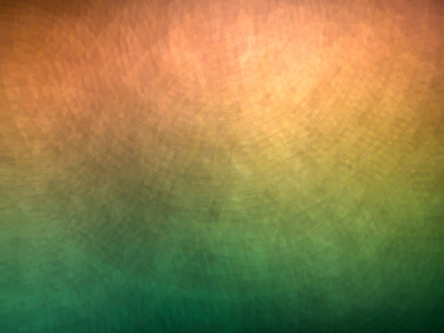 Sold To Spring Textures Wallpaper