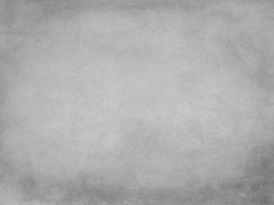 solid light grey background  #13326