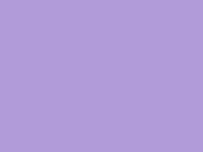 Solid Pastel Purple Background