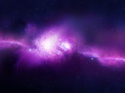 Space Background Hd