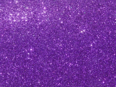 Sparkles Glitter Background