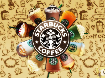 starbucks free download business #144
