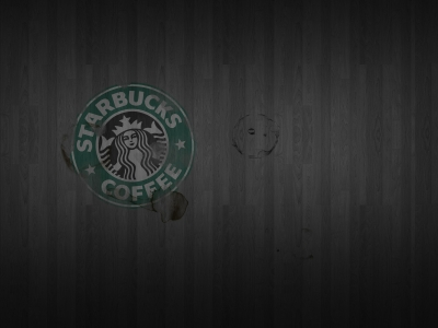 powerpoint background starbucks nice #147